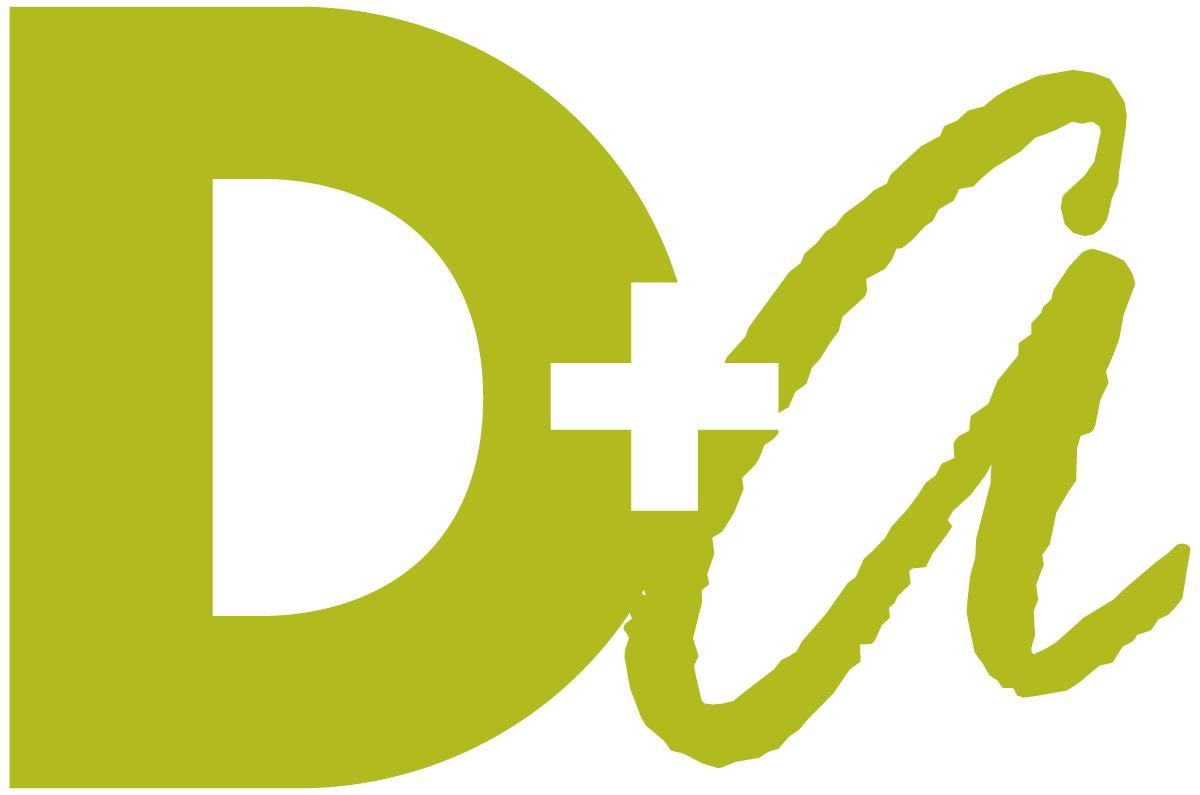 D+ALogo_Name